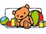 Spielzeugonline.net